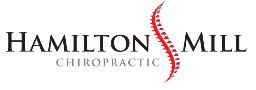 Hamilton Mill Chiropractic