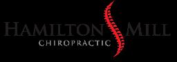 Hamilton Mill Chiropractic